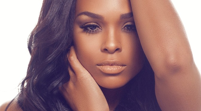 Demetria McKinney Drops sexy New Video!