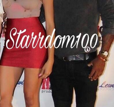 STARRDOM100 Exclusive News: