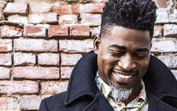 David Banner Drops Knowledge on The Breakfast Club!