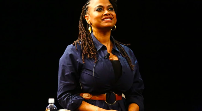 Ava DuVernay to Write and Direct a 'Central Park Five' Miniseries for Netflix