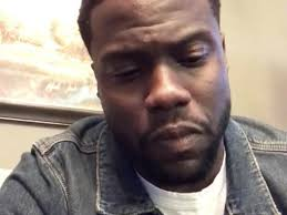Let's Discuss Trending Topics: Kevin Hart Scandal & More! #Radio #Broadcast