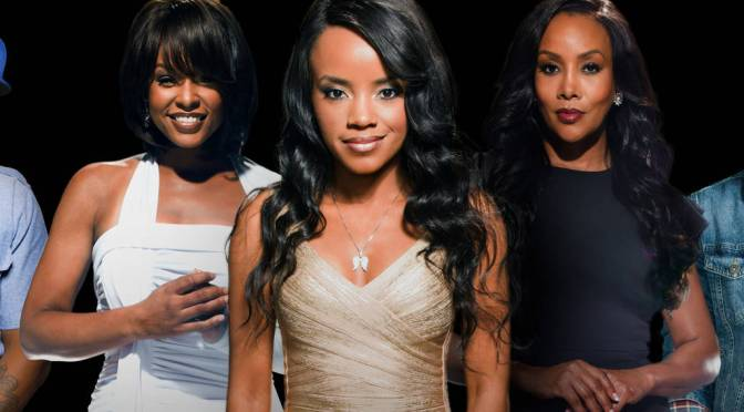 Bobby Brown Loses In Court, TV One Airing 'Bobbi Kristina' Movie Anyway!