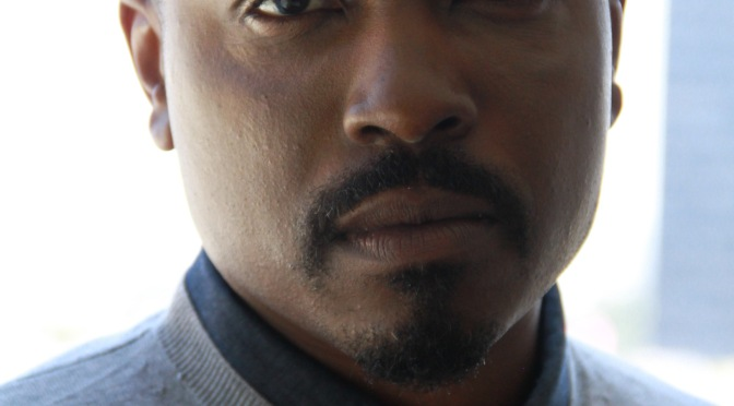 Jason Weaver Talks Industry Life & More!