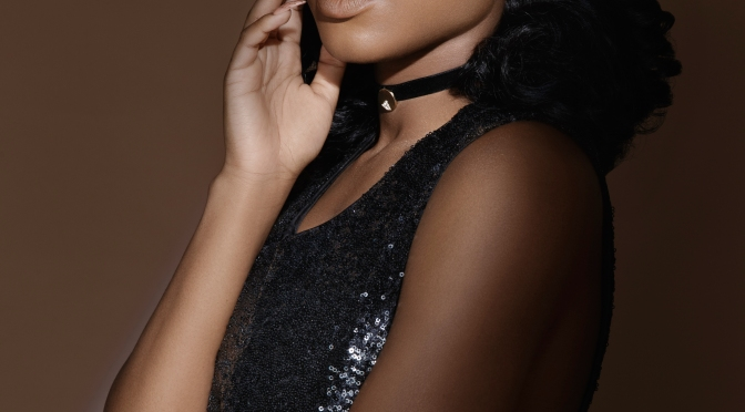DISCOVER THE LIFE BEHIND THE MUSIC OF SINGER, NORMANI KORDEI