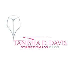 Starr Davis logo BLOG