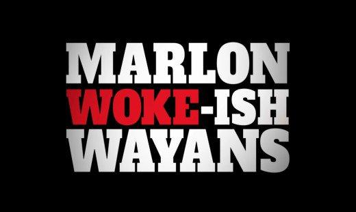 woke-ish-logo