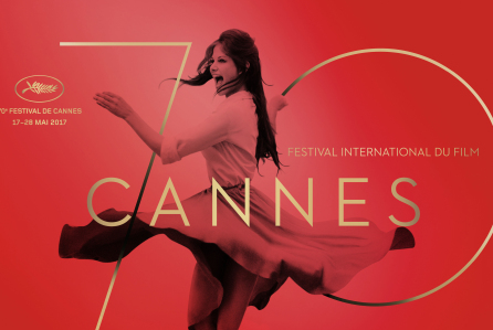 Netflix Films No Longer Allowed to Compete at Cannes Film Festival