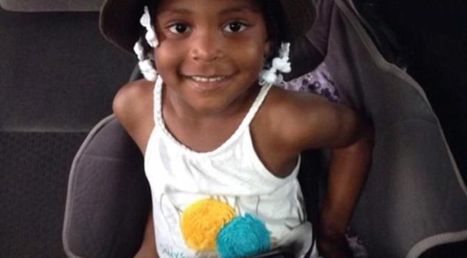 7-Year-Old Chokes to Death on a Doritos Chip in Alleged Prank Gone Wrong