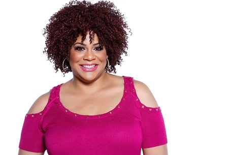 """Actress Kim Coles Shares Her Insider Story Secrets To Going from """"Overlooked to Booked"""""""