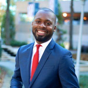 Community Activist Duvalier Malone to host Author Talk/Book Signing