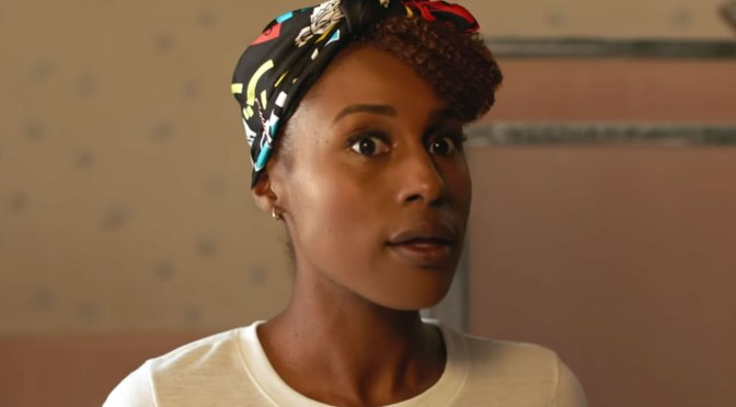 First Look: HBO Releases 'Insecure' Season 3 Teaser [Video]
