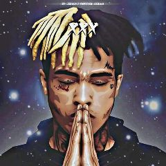 20 Year Old Rapper XXXtentacion Shot and Killed in Florida