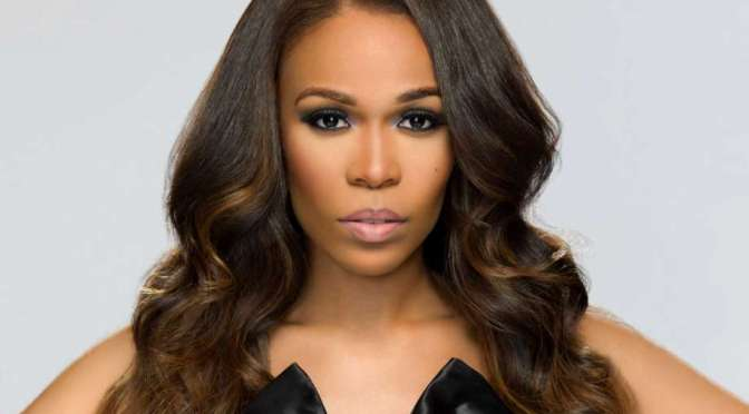 Destiny's Child Singer Michelle Williams Checks Herself Into a Mental Health Facility